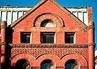 Washington DC Architectural Details Dupont Circle.Architecture Washington D.C. Architecture.Washington DC Photography