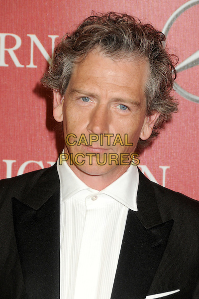 2 January 2016 - Palm Springs, California - Ben Mendelsohn. 27th Annual Palm Springs International Film Festival Awards Gala held at the Palm Springs Convention Center.  <br /> CAP/ADM/BP<br /> &copy;BP/ADM/Capital Pictures