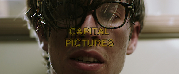 Beau Knapp<br /> in The Signal (2014)  <br /> *Filmstill - Editorial Use Only*<br /> CAP/FB<br /> Image supplied by Capital Pictures