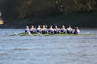 Crew: 68   University of London A   W Champ<br /> <br /> Quintin Head 2019<br /> <br /> To purchase this photo, or to see pricing information for Prints and Downloads, click the blue 'Add to Cart' button at the top-right of the page.