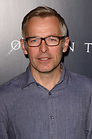 """Phillip Wright<br /> arriving for the premiere of """"The Innocents"""" at the Curzon Mayfair, London<br /> <br /> ©Ash Knotek  D3421  20/08/2018"""