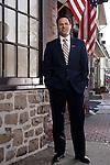 Rep. Josh Shapiro