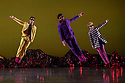Mark Morris Dance Group, Pepperland, Sadler's Wells, 2019