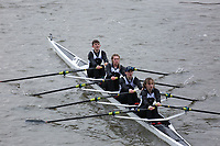 Crew: 202   Molesey Boat Club   Mx Sch/Jun 4x-<br /> <br /> Schools' Head of the River 2018<br /> <br /> To purchase this photo, or to see pricing information for Prints and Downloads, click the blue 'Add to Cart' button at the top-right of the page.