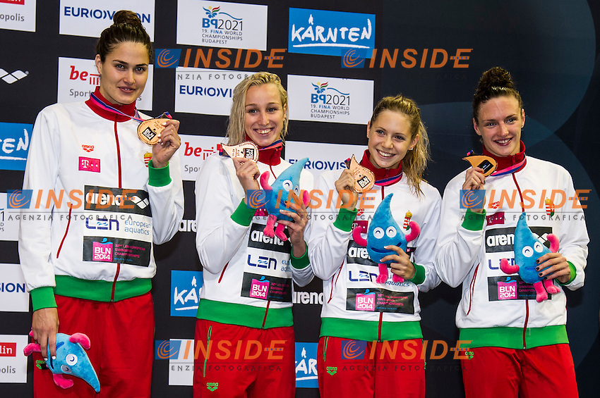 JAKABOS Zsuzsanna (L)<br />