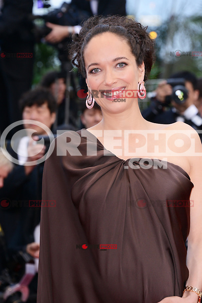 "Carmen Chaplin attending the ""De Rouille et D'os"" Premiere during the 65th annual International Cannes Film Festival in Cannes, 17th May 2012...Credit: Timm/face to face /MediaPunch Inc. ***FOR USA ONLY***"