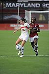 WSOC-16-Megan Gibbons 2011