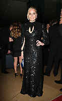 BEVERLY HILLS, CA - JANUARY 7: Abbie Cornish, at 75th Annual Golden Globe Awards_Roaming at The Beverly Hilton Hotel in Beverly Hills, California on January 7, 2018. <br /> CAP/MPIFS<br /> &copy;MPIFS/Capital Pictures