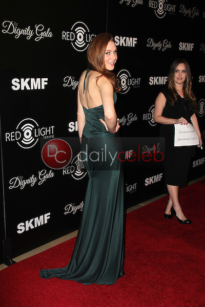 Christiane Seidel<br />