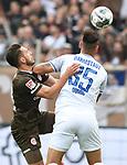 20191019 2.FBL FC St. Pauli vs SV Darmstadt 05