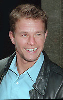 Marc Wahlberg 1999<br /> Photo By John Barrett/PHOTOlink