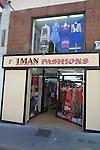Iman Fashion, Shop Street..Picture:Jenny Matthews www.newsfile.ie