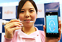 Sunstar introduces new smart toothbrush GUM PLAY