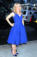August  06, 2019 Geneva Carr attend.Sony Pictures Classics premiere of After The Wedding  at the Regal Essex Crossing in New York. August 06, 2019  <br /> CAP/MPI/RW<br /> ©RW/MPI/Capital Pictures