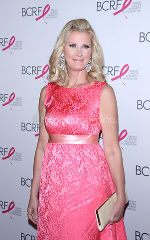 NEW YORK, NY May 12, 2017  Sandra Lee attend Breast Cancer Research Foundation's Hot Pink Party   at Park Avenue Armory in New York May 12,  2017. Credit:RW/MediaPunch