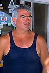 Antonio Resendiz
