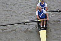 Crew: 477   QBC-HINE/BRAMAH    Quintin Boat Club    Op MasF/G/H/I 2- <br /> <br /> Pairs Head 2017<br /> <br /> To purchase this photo, or to see pricing information for Prints and Downloads, click the blue 'Add to Cart' button at the top-right of the page.