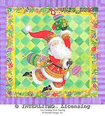 Ingrid, CHRISTMAS SANTA, SNOWMAN, WEIHNACHTSMÄNNER, SCHNEEMÄNNER, PAPÁ NOEL, MUÑECOS DE NIEVE, paintings+++++,USISLS02S,#X# vintage