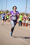 2019-03-24 Colchester Half 34 PT Finish