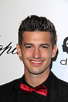 Asher Monroe<br /> at the 22nd Annual Elton John AIDS Foundation Oscar Viewing Party, Private Location, West Hollywood, CA 03-02-14<br /> David Edwards/DailyCeleb.Com 818-249-4998