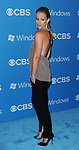 A.J. Cook at the CBS 2012 Fall Premiere Party held at Greystone Manor in Los Angeles, CA. September 18, 2012