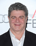 Gustavo Santaolalla at The AFI FEST 2012 On The Road Gala Screening held at The Grauman's Chinese Theatre in Hollywood, California on November 03,2012                                                                               © 2012 Hollywood Press Agency