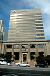 Wilmington Trust Corporate Headquarters in Wilmington Delaware