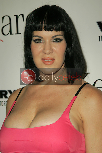 Joanie Laurer<br />