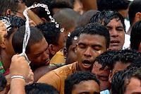 Cirio de Nazare 2005