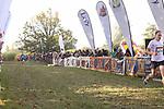 2015-10-11 Herts10k 15 AB rem