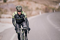 Chris Juul-Jensen (DEN/Michelton-Scott)<br />