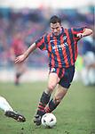 Ian Ferguson , Rangers away 1994