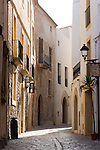 Hotel La Torre del Canoningo, Ibiza-Stadt, Eivissa, Ibiza