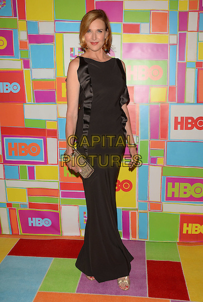 25 August 2014 - West Hollywood, California - Brenda Strong. Arrivals for HBO's Annual Primetime Emmy Awards Post Award Reception held at the Pacific Design Center in West Hollywood, Ca.  <br /> CAP/ADM/BT<br /> &copy;Birdie Thompson/AdMedia/Capital Pictures
