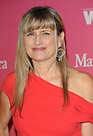 Catherine Hardwicke at The Women in Film 2009 Crystal + Lucy Awards held at The  Hyatt Regency Century Plaza in Century City, California on June 12,2009                                                                     Copyright 2009 DVS / RockinExposures