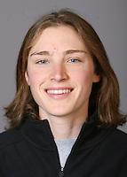 2008-2009 Season