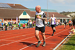 2015-04-06 Lewes10k 22 SB