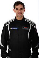 2020-01-02 IPC Driver Portraits