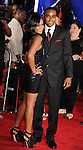HOLLYWOOD, CA - AUGUST 16: Bobbi Kristina Brown and Nick Gordon arrive for the Los Angeles premiere of 'Sparkle' at Grauman's Chinese Theatre on August 16, 2012 in Hollywood, California. /NOrtePHOTO.COM.... **CREDITO*OBLIGATORIO** *No*Venta*A*Terceros*..*No*Sale*So*third* ***No*Se*Permite*Hacer Archivo***No*Sale*So*third*