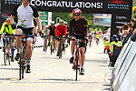 2019-05-12 VeloBirmingham 144 BLu Finish