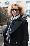 ©www.agencepeps.be - 140219 - F.Andrieu - A.Rolland - Festival du Film d'Amour de Mons. Pics: Corinne Touzet