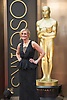 Julia Roberts<br /> 86TH OSCARS<br /> The Annual Academy Awards at the Dolby Theatre, Hollywood, Los Angeles<br /> Mandatory Photo Credit: &copy;Dias/Newspix International<br /> <br /> **ALL FEES PAYABLE TO: &quot;NEWSPIX INTERNATIONAL&quot;**<br /> <br /> PHOTO CREDIT MANDATORY!!: NEWSPIX INTERNATIONAL(Failure to credit will incur a surcharge of 100% of reproduction fees)<br /> <br /> IMMEDIATE CONFIRMATION OF USAGE REQUIRED:<br /> Newspix International, 31 Chinnery Hill, Bishop's Stortford, ENGLAND CM23 3PS<br /> Tel:+441279 324672  ; Fax: +441279656877<br /> Mobile:  0777568 1153<br /> e-mail: info@newspixinternational.co.uk