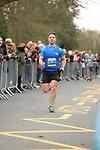 2020-03-15 Brentwood Half 55 AB Finish