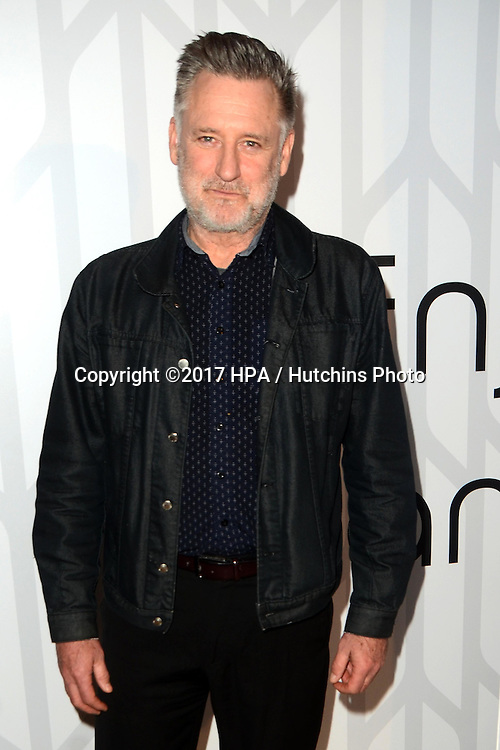 """LOS ANGELES - DEC 10:  Bill Pullman at the """"The Book of Love"""" Premiere at The Grove on December 10, 2017 in Los Angeles, CA"""