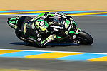 Le Mans GP de France<br /> Monster Energy Grand Prix de France during the world championship 2014.<br /> 18-05-2014<br /> Le Mans-Pics<br /> espargaro<br /> PHOTOCALL3000/RM