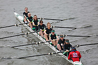 Crew: 133   Trafford Rowing Club   W.MasC.8+<br /> <br /> Veterans' Head of the River Race 2018<br /> <br /> To purchase this photo, or to see pricing information for Prints and Downloads, click the blue 'Add to Cart' button at the top-right of the page.