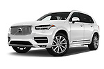 Volvo XC90 Inscription SUV 2018