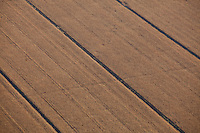 Grandes plantações de soja, milho e algodão cercam o Parque Indígena do Xingu  (PIX) .<br /> Habitados pelas etnias Aweti, Ikpeng, Kaiabi, Kalapalo, Kamaiurá, Kĩsêdjê, Kuikuro, Matipu, Mehinako, Nahukuá, Naruvotu, Wauja, Tapayuna, Trumai, Yudja, Yawalapiti, o parque ocupa área de 2.642.003 hectares na região nordeste do Estado do Mato Grosso, <br /> De acordo com o IMEA - Instituto Mato-Grossense de Economia Agropecuária declarou último dia 7 de agosto de 2015 no informativo 365 divulgou dados novos das safras de soja em MT com a safra 14/15<br /> consolidando-se com mais um ano de área e produção recordes. Por meio do método de Sensoriamento Remoto<br /> a nova área de 9,01 milhões de hectares apresenta-se 6,8% acima da área da safra 13/14. A produtividade já<br /> consolidada de 51,9 sc/ha elevou a produção para 28,08 milhões de toneladas. Os novos dados da safra 15/16<br /> aumentaram ainda mais a expectativa de safra recorde já esperada no último relatório. A nova área de 9,2 milhões<br /> de hectares baseia-se na conversão de área de pastagem em agricultura observada há algumas safras. A<br /> continuidade de investimento em tecnologia da nova safra eleva a projeção de produtividade para 52,6 sc/ha,<br /> refletindo sobre a produção que deve bater um novo recorde em 2016, de 29 milhões de toneladas. Apesar do<br /> crescimento contínuo, a nova temporada deve atingir o menor avanço da produção desde a safra 10/11. <br /> Querência, Mato Grosso, Brasil.<br /> Foto Paulo Santos<br /> 24/07/2015