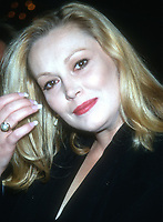 Cathy Moriarty<br /> 1994<br /> Photo By Michael Ferguson/CelebrityArchaeology.com