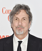 BEVERLY HILLS, CA - FEBRUARY 04: Peter Farrelly attends the 18th Annual AARP The Magazine's Movies For Grownups Awards at the Beverly Wilshire Four Seasons Hotel on February 04, 2019 in Beverly Hills, California.<br /> CAP/ROT/TM<br /> &copy;TM/ROT/Capital Pictures